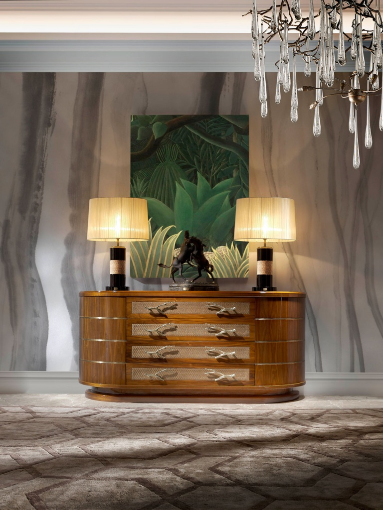 Muebles-exclusivos-SIDEBOARD.jpg